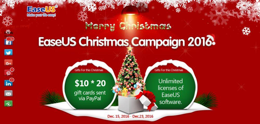 Възстановяване на изтрити файлове с EASEUS Data Recovery Wizard Free 16