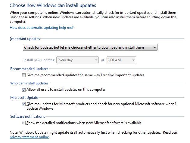 Внимание, Microsoft направи ъпгрейда към Windows 10 автоматичен 4