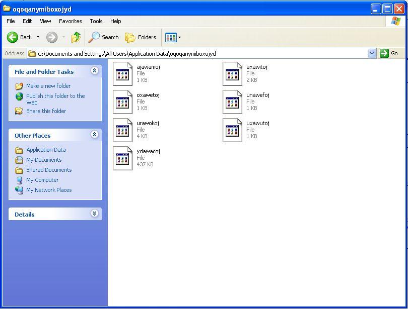 Криптовирусът TorrentLocker е все още тук и използва Tor, за да скрие резервни сървъри 4