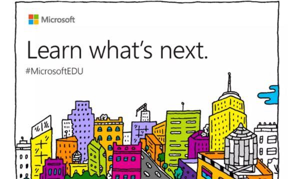 Windows 10 Cloud излиза на 2-ри май 4