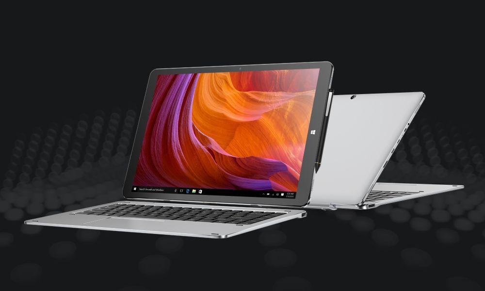 Новата конкуренция на Microsoft Surface предлага и Ubuntu освен Windows 10 1