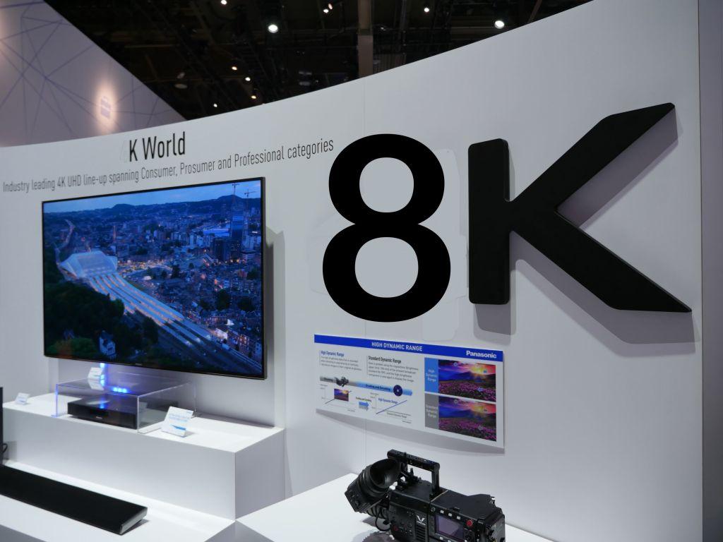Идват кабели с по-бързия HDMI 2.1 стандарт. Спецификации и интересни факти. 4