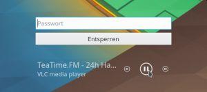 Ето някои от промените, които идват в KDE Plasma 5.10 10