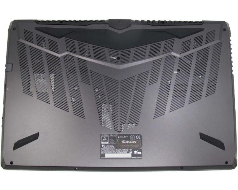 Entroware пуснаха Zeus - мощен, компактен лаптоп, с Ubuntu 7