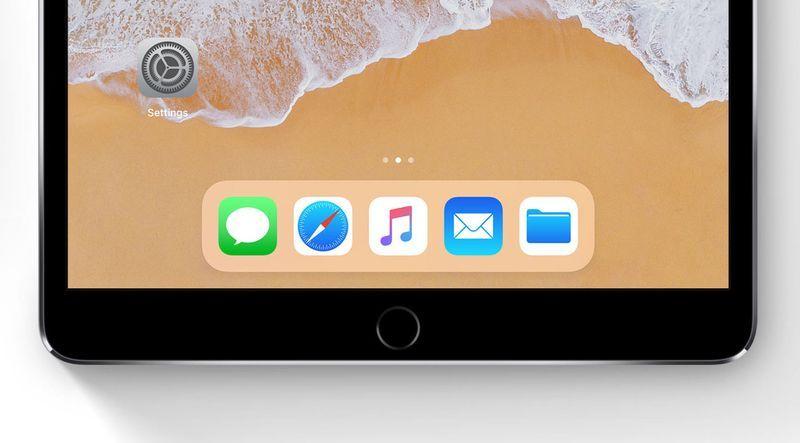 Apple премахват Home бутона при iPhone 8 4