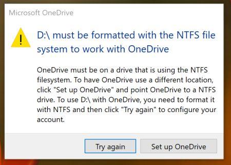 Кой лъже в сагата OneDrive: Майкрософт или потребителите? 4