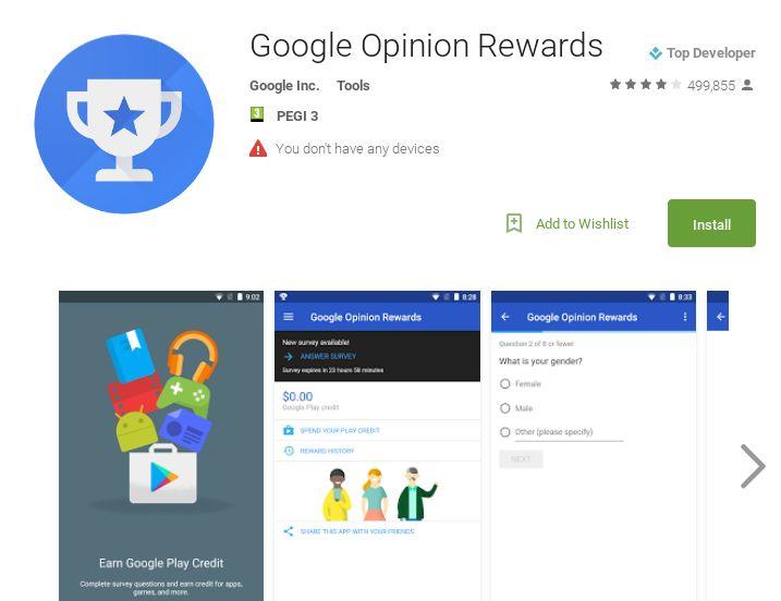 Как да сваляме платени Android програми и игри безплатно? Ето 6 легални начина 22