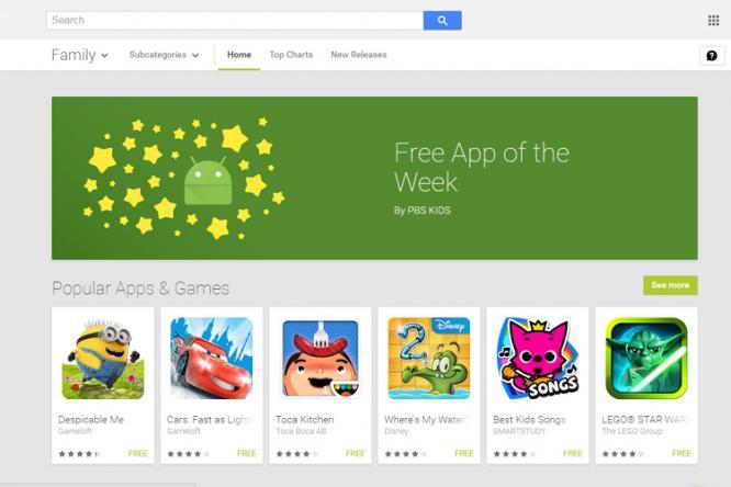 Как да сваляме платени Android програми и игри безплатно? Ето 6 легални начина 23
