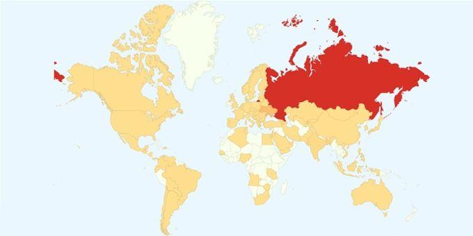 Масивна криптовирус атака засегна 150 държави 2