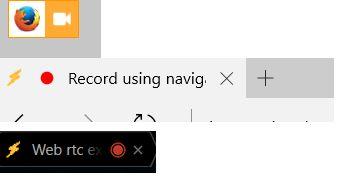 Уязвимост в Google Chrome и Chromium позволява потребителя да бъде записван тайно с аудио и видео 4