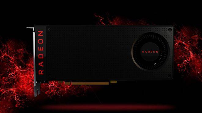 AMDVLK Vulkan видео драйвърът за Linux получава подобрения и