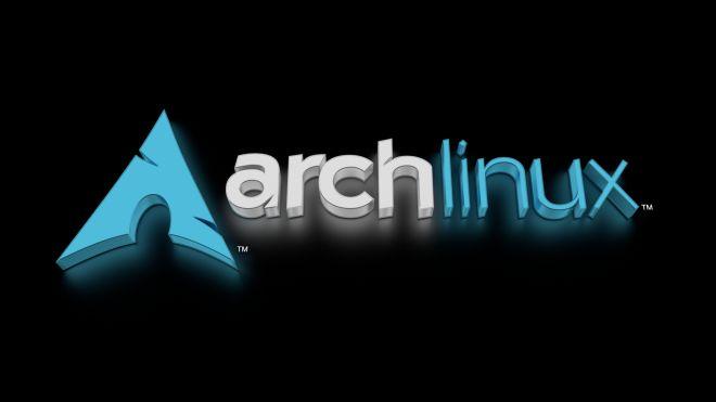 Arch Linux преминава на Glibc 2.27 за по-голяма бързина