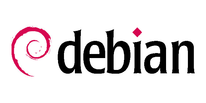 images/news/Linux/Debian/Debian_logo
