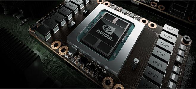 images/news/Nvidia/Nvidia