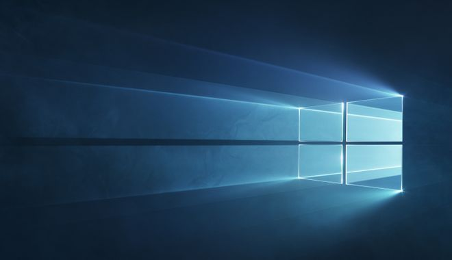 Майкрософт пусна кумулативните ъпдейти KB4284822, KB4284830, KB4284833 за Windows 10