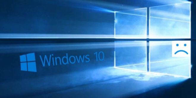 Google откри опасен бъг при Windows 10 Fall Creators Update (1709)