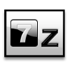 Portable 7-Zip 18.01 Final download 1