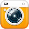 ACDSee Free 1.1.21 download - обработка и конвертиране на изображения и снимки 1