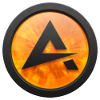 AIMP 4.60 Build 2167 Final download - аудио плейър 1