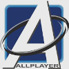 Portable ALLPlayer 5.6 download 1