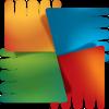 AVG Antivirus 16.131.7924 download - антивирус, малуер, вирус, антивирусна защита 1