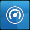 AVG PC TuneUp 19.1 Build 840 download - Windows оптимизиране 1
