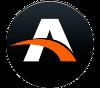 Ad-Aware Antivirus 12.6 Final download - антивирус, малуер, антивирусна защита 1