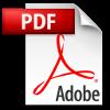 Adobe Acrobat Reader DC (2020.6.20042) Final download - отваряне и четене на PDF файлове 1