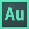 Adobe Audition CC 2017.1 Build 10.1.1 download - записване и обработка на аудио 1