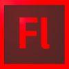 Adobe Animate CC 2020 20.0.0.17400 download - флаш анимация 1