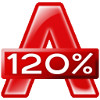 Alcohol 120% 2.0.3 Build 10521 Final download 1