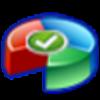 AOMEI Partition Assistant Professional Edition 8.0 Final download - създаване, изтриване и оразмеряване на дялове 1