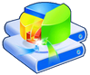 Aomei Dynamic Disk Manager Home Edition 1.1 download 1