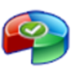 Aomei Partition Assistant Server Edition 7.1 Final download 1
