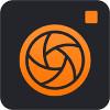 Ashampoo Photo Optimizer 7.0.2.0 Final download - редактиране на снимки 1