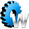 Ashampoo WinOptimizer 2018 17.00.23 Free Final download - почистване и оптимизиране на Windows 1
