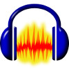 Portable Audacity 2.2.2 Final download - обработка на звук 1