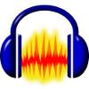 Audacity 2.3.3 Final download - обработка на звук 1