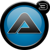 AutoIt 3.3.14.2 download 1