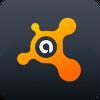 Avast Free Antivirus 19.7.2388 Final download - антивирус, вирус, малуер, антивирусна защита 1