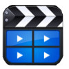 Awesome Video Player 1.0.5.1 download 1