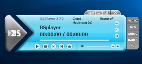 BS.Player Free