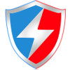 Baidu Antivirus 5.9.0.217313 download 1