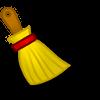 Portable BleachBit 4.0 Final download 1