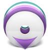 Blindwrite 7.0.0.0 download 1
