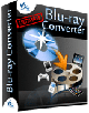 Blu-ray Converter Ultimate 4.0.0.68 download - блу-рей конвертиране 1