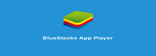 BlueStacks App Player 3.56.75.1860 Final download - Android емулатор