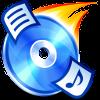 CDBurnerXP 4.5.8.7128 Final download - запис на CD/DVD 1