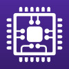 Portable CPU-Z 1.90.1 Final download 1
