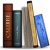 Calibre 4.2.0 Final download - четец за електронни книги 1